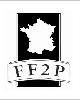 Fédération-Française-de-Psychothérapie-et-Psychanalyse-Annuaire