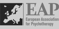 Association-Européenne-de-Psychothérapie