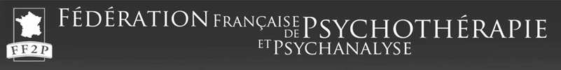 Fédération-francaise-de-psychothérapie-et-psychanalyse