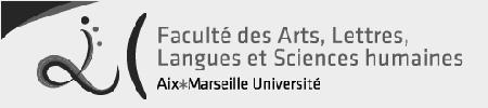 Aix-Marseille-Université