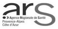 Agence-Régionale-de-Santé-PACA