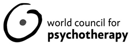 World-Council-for-Psychotherapy