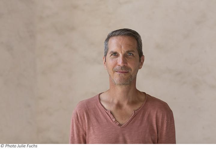 Stéphane Jacquemin Psychothérapeute Psychanalyste